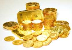 gold silver extend gains on sustained buying global cues