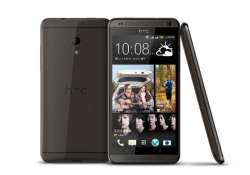 htc launches desire 601 desire 700 and desire 501 in taiwan