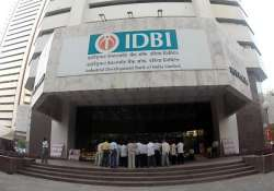 idbi gold etf collects over rs 110 crore in new fund offer