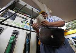 half your fuel bill is in taxes but governments still
