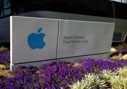 apple plans to produce electric cars by 2020