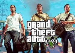 grand theft auto v pulled by australian retailer
