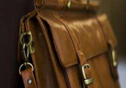 india s leather sector expected to reach usd 27 billion