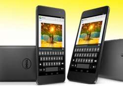 dell venue 7 makes its debut in india at rs 7 999