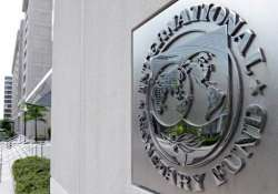 broadly support modi government s economic reforms imf
