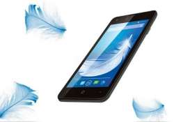 xolo q900s plus launched at rs 8 299