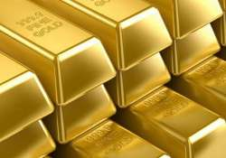 gold prices rally to 20 month high breach rs 29 000 barrier