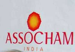 need for insurance index in india study