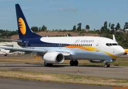 jet airways launches daily flights to abu dhabi from pune