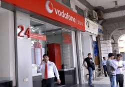 vodafone says hyper competition bad for indian telecom