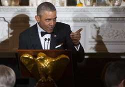 barack obama supports indian energy needs for growth