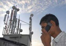 spectrum auction ends with bids about rs 1.10 lakh cr