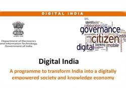 india and us agree to collaborate on digital india