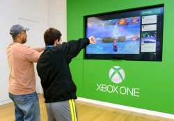microsoft originals coming to your xbox in june