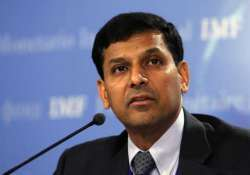 rajan surprises with status quo policy to watch inflation