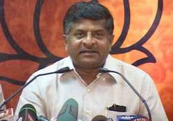 retrospective taxes should be avoided law minister ravi