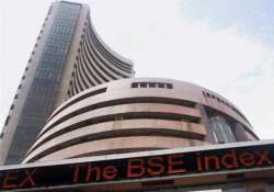 sensex up 206 points in early trade on firm global cues