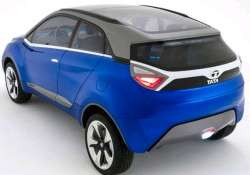 tata motors hopes to woo customers with a new design