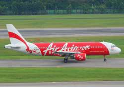 tatas say airasia kept in the loop on singapore airlines