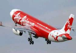 vested interests trying to jeopardise airasia india tatas