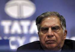 wb government violated lease agreement for singur land tata