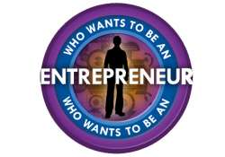 workshop for young entrepreneurs on in city