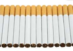 17 billion cigarettes smuggled into india annually