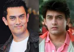 16 years of aamir khan s sarfarosh star cast then and now