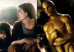 5 reasons why indians don t need oscars