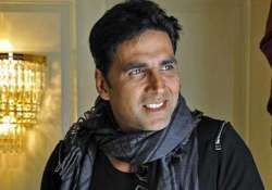 akshay kumar to play dara singh