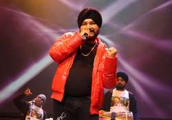 daler mehndi s new song created in one night