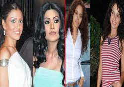 how plastic surgeries turned dangerous for koena and other