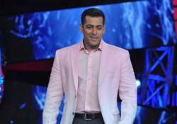 winning bigg boss did not help careers of these 8