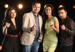 bigg boss 8 what twists will halla bol challengers bring in