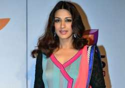 i enjoy being part of both films and tv sonali bendre