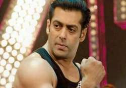 salmanverdict who will suffer the most if he gets convicted