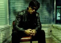 srk rubbishes reports of starring in don 3 and raees calls