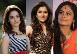 shocking actresses own bpl cards in up