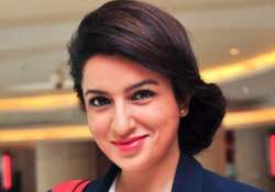 tisca chopra feels both men and women get accosted in