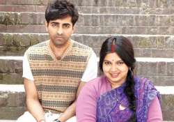 dum laga ke haisha to get international release
