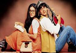 ddlj to celebrate 20 years with screening in japan