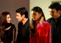 pakistan s short sweet stories dominated tv in 2014 see pics