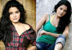 fukrey actress vishakha singh s solid reply to the abuser