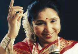 birthday special top five songs of melody queen asha bhosle
