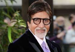 coolie accident was a rebirth amitabh bachchan
