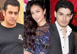 jiah khan suicide salman khan denies involvement in jiah