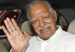 part of music academy to be named after dara singh in mp