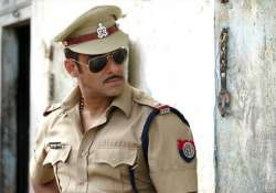 salman prefers to do dabanng 2 before wanted sequel