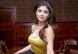 squatters at shilpa shetty s rs 22 cr house in surrey