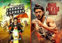will bhaag milkha bhaag be india s official entry to oscars